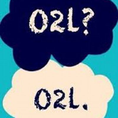 Our 2nd Life fanpage (@youtubes_o2l) | Twitter