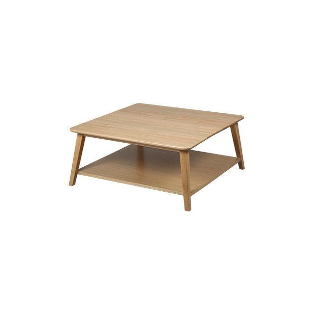 Tables Basses Design Pas Cher Basses Tables Tables Basses Design Tables Basses Tables Basses Table Basse Table Basse Design Italien Table Basse Carree