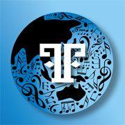 2016 Fairbridge Festival design - hope you like it! www.fairbridgefestival.com.au