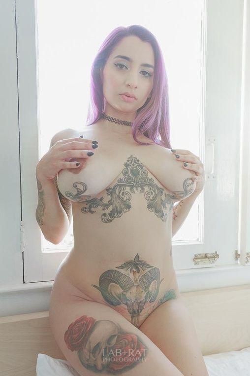 ryan reynolds hot naked