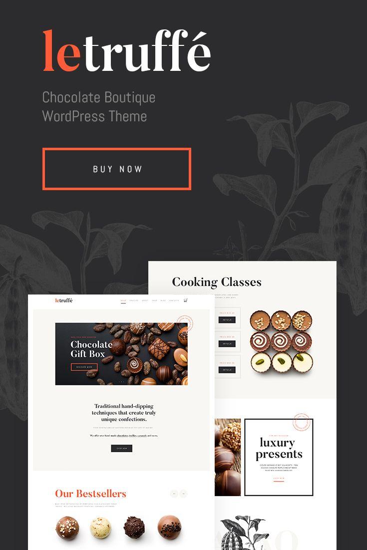 2294 melhores imagens de Professional Web Design no ...