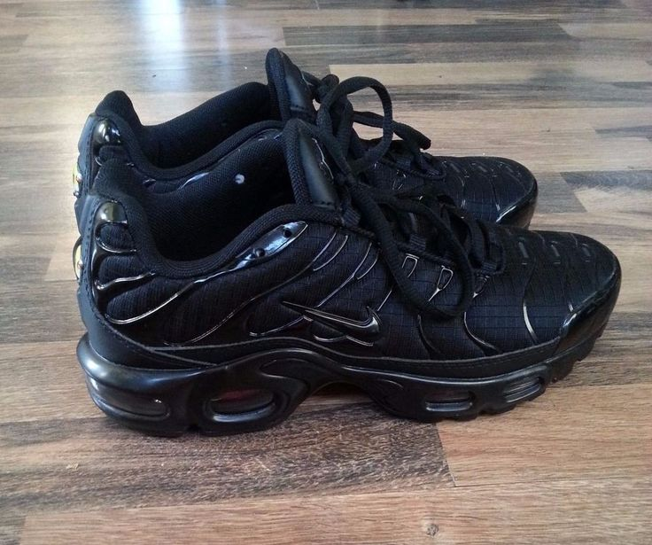 Nike tn | Nike Tuned 1 | Nike air max plus | Nike tn s | Nike tns shoes/ trainer