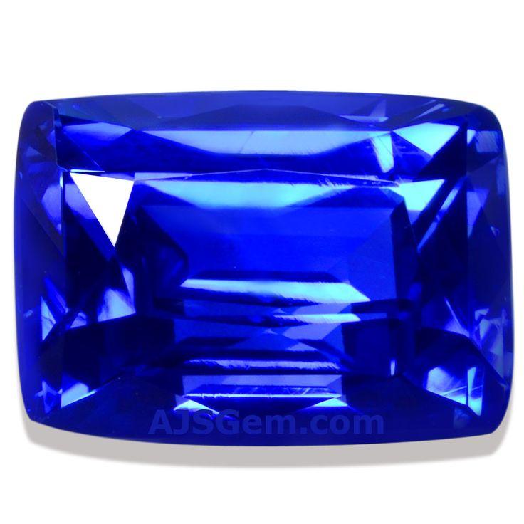 Blue Sapphire Prices