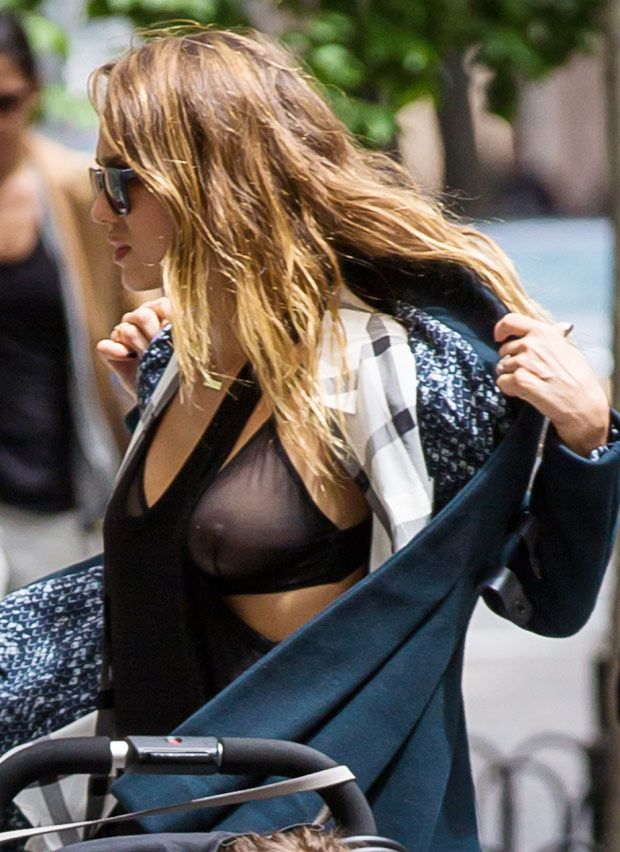 """Jessica Alba flashes nipple in see through braUpskirts, Downblouses and Wardrobe Malfunctions Upskirts, Downblouses and Wardrobe Malfunctions All Permissible Subjects in Photography (IN PLAIN VIEW-Like Low RISK JAIL) Smith County Sheriff's Dept and DA's Office Matt Bingham and Sheriff J.B. """"Billy Bob"""" Smith -No Reasonable Expectation of Privacy -You Owe Me $300, 000. NO Probable Cause for False Arrest Malicious Prosecution"""