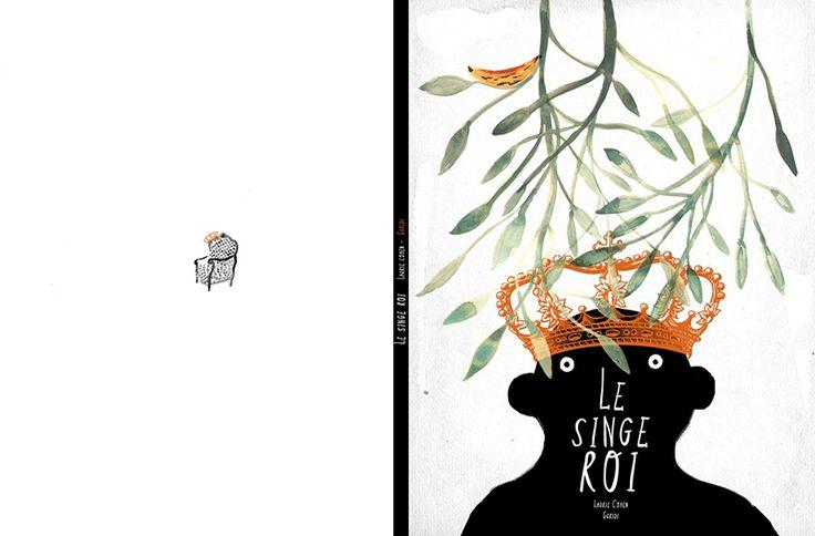 raul-nieto-guridi-ilustracion-editorial-02