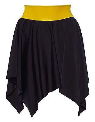 #Batwoman style skirt - costume/fancy #dress - #batman, superhero  plus size uk,  View more on the LINK: http://www.zeppy.io/product/gb/2/181895128310/
