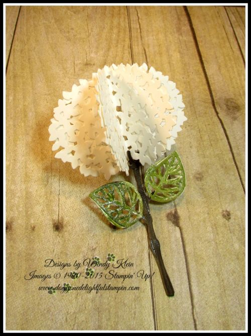 Thoughtful Branches Bundle (6)