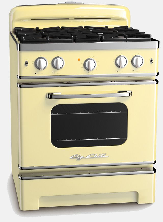 Awesome...@Priscilla Pham Wardell-Long, how about this for the new kitchen?! Only $1395 with matching hood!