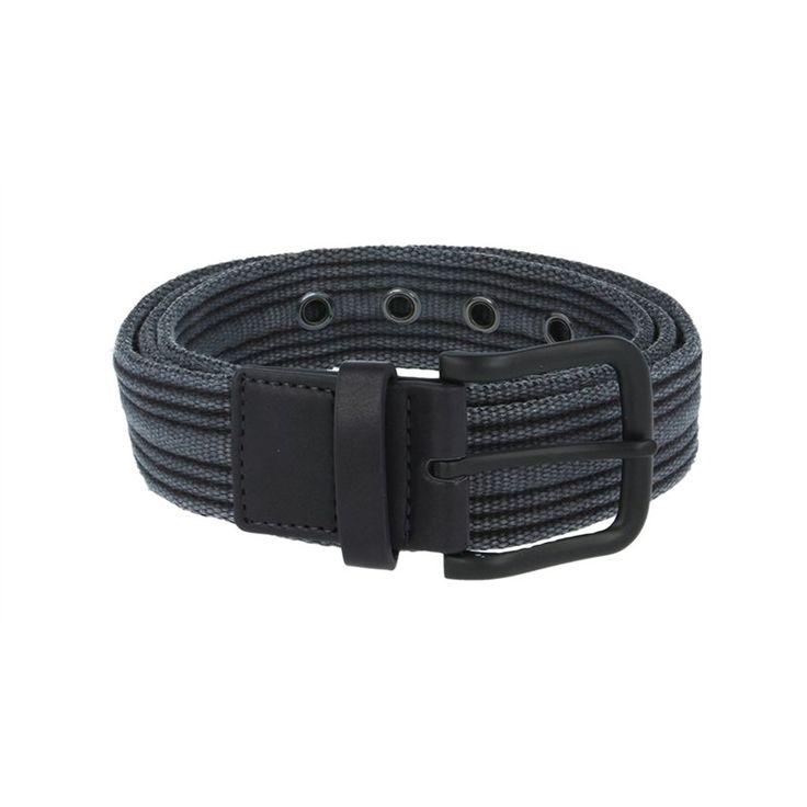 #carry #carryworld #mensfashion #accessories #spring-summer #belt