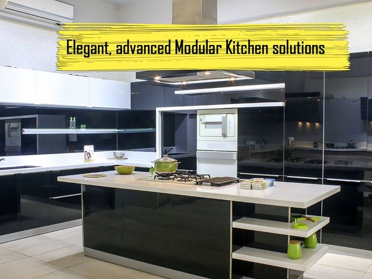 Elegant, advanced Modular Kitchen solutions by KITCHEN KING Address: Arancia Kuchen: Kitchen King, F3-A, above Central Bank, Shapath 4. opp Karnavati Club, S.G. Highway, Ahmedabad. Contact: 93771 22472 #KitchenKing #CityShorAhmedabad