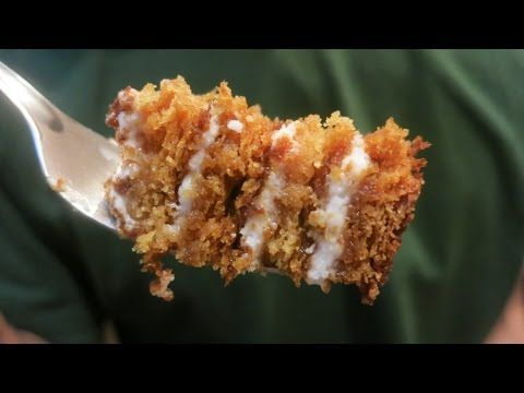 """Быстрый и Очень Вкусный Торт """"МЕДОВЫЙ""""!!! Cake """"HONEY"""" !!! - YouTube"""