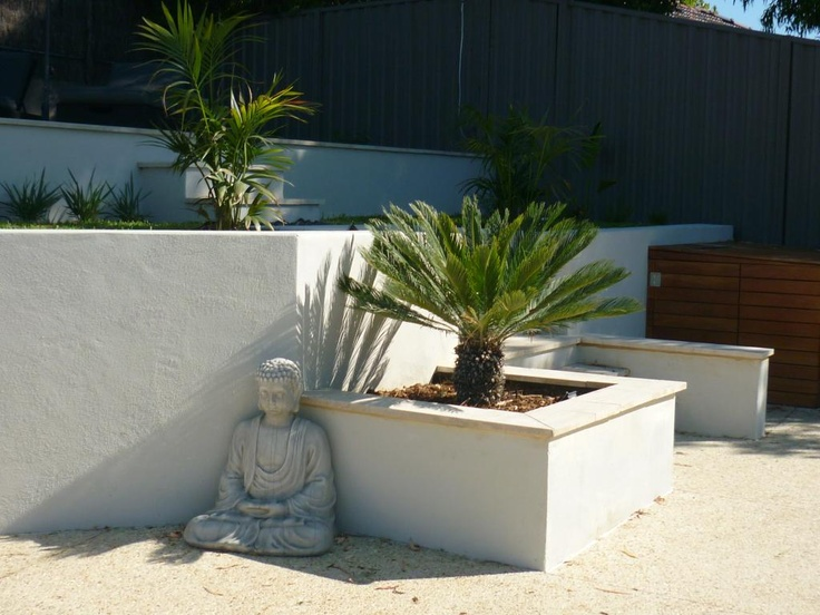 Get Inspired by photos of Garden Art from Australian Designers & Trade Professionals - Page 3 - Australia | hipages.com.au