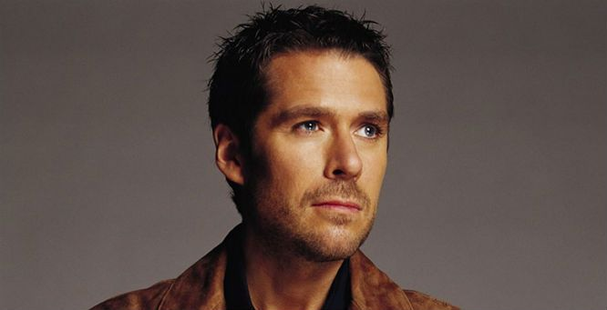 Alexis Denisof weight, height and age. Do you want to know his/her measurements? We also gathered all body and diet facts that you didn't even know.