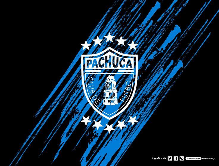 #Wallpaper Mod03092013CTG(3) #LigraficaMX • #Tuzos #Pachuca