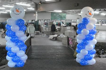 Arson/Orb warehouse sale