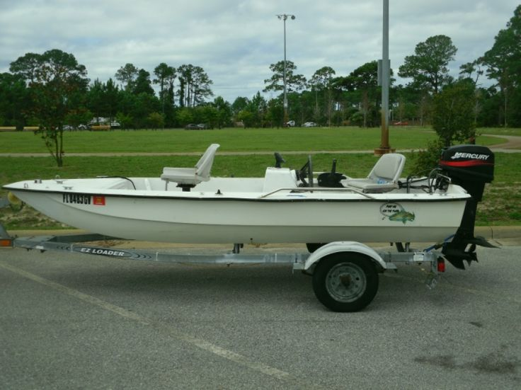 15ft boat for sale 00-boat-craigslist-6-25-12-016-jpg