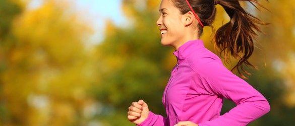 Vitality London 10k Run