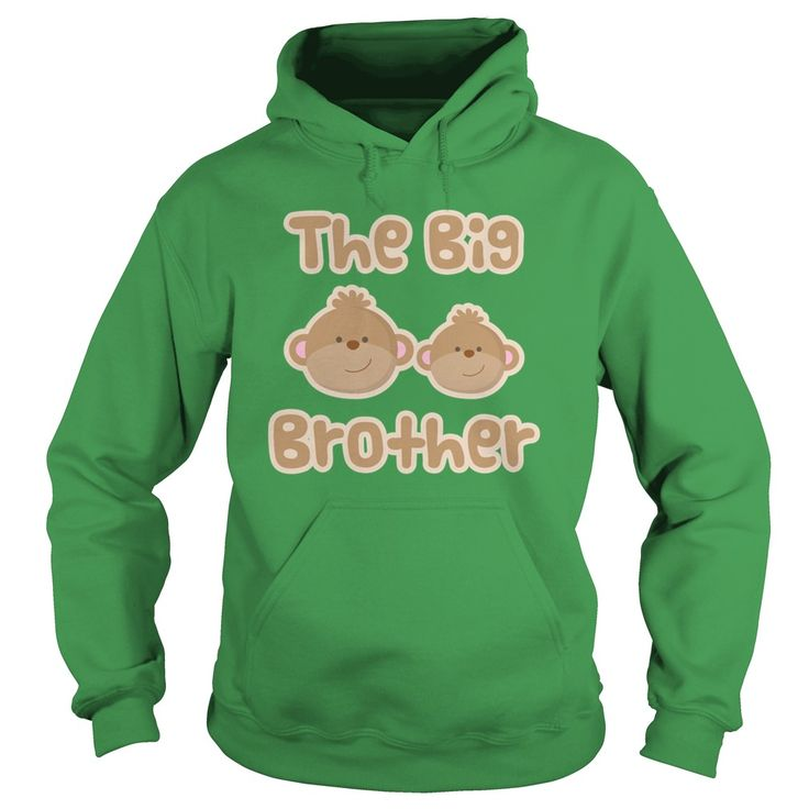 Monkey big brother infant bodysuit monkey big brother body suit - Tshirt #gift #ideas #Popular #Everything #Videos #Shop #Animals #pets #Architecture #Art #Cars #motorcycles #Celebrities #DIY #crafts #Design #Education #Entertainment #Food #drink #Gardening #Geek #Hair #beauty #Health #fitness #History #Holidays #events #Home decor #Humor #Illustrations #posters #Kids #parenting #Men #Outdoors #Photography #Products #Quotes #Science #nature #Sports #Tattoos #Technology #Travel #Weddings…