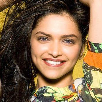 .Deepika Padukone