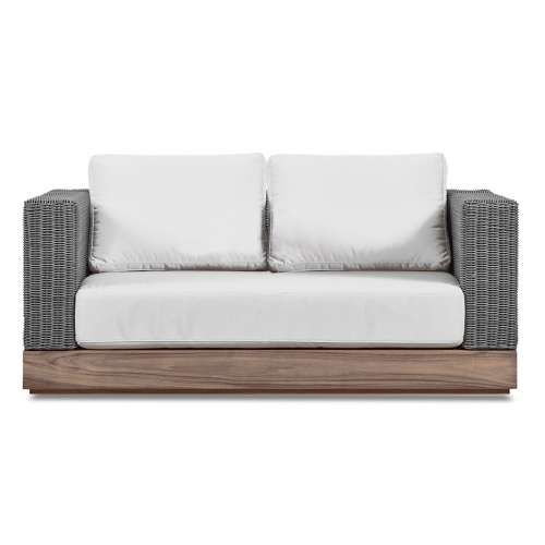 Best 25+ 2 Seater Sofa Ideas That You Will Like On