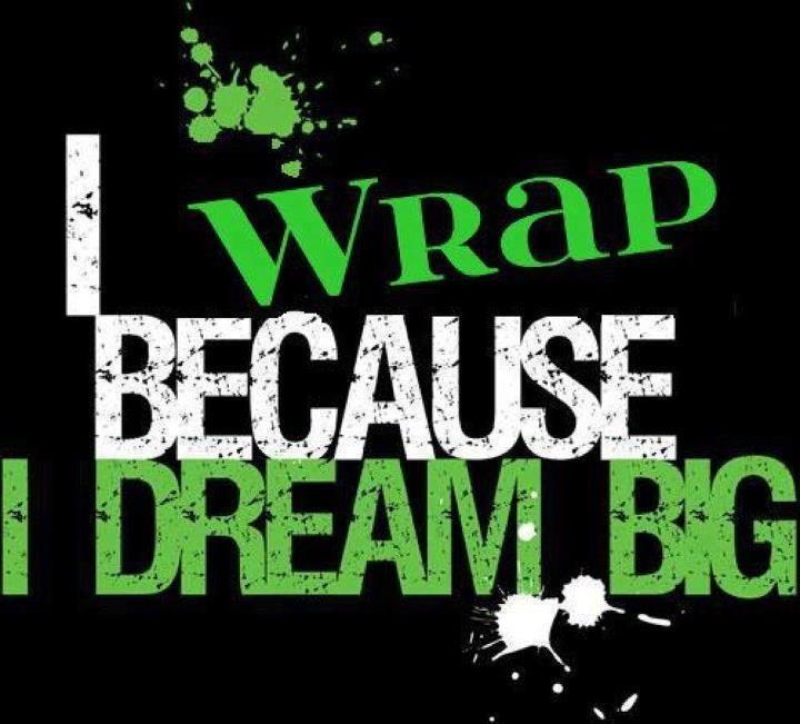 It Works Global and the It Works body wrap http://www.NewLifeBodyWraps.com/distributor  #crazywrapthing #newlifebodywraps