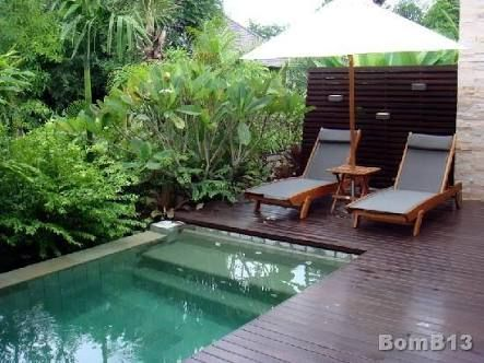 1081 Best Swimming Pools Images On Pinterest House Porch Plunge Pool And Small Swimming Pools