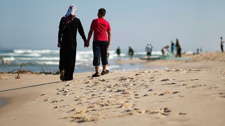 Keine Trauung durch Imame mehr: Innenministerium will Kinderehen verbieten