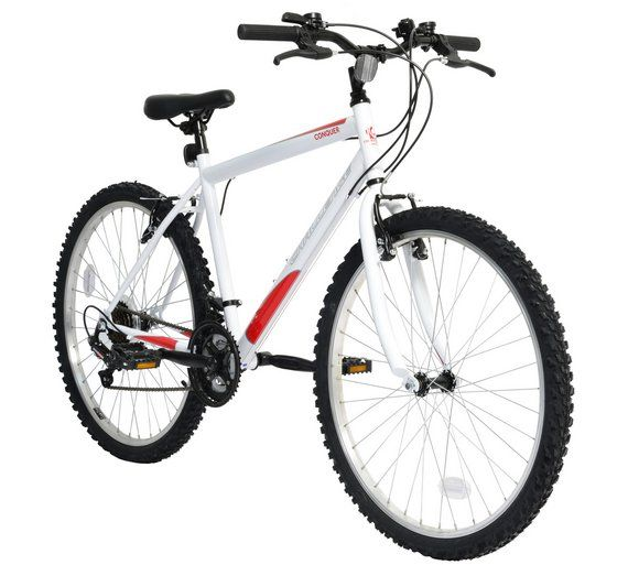 Bikes For Sale Used Bicycles For Sale Bikes For Sale Near Me Bikes