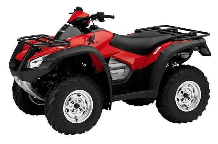 New 2017 Honda RINCON - TRX680FAH ATVs For Sale in Ohio. 2017 HONDA RINCON - TRX680FAH, Availability is subject to change contact dealer for most current information and availability