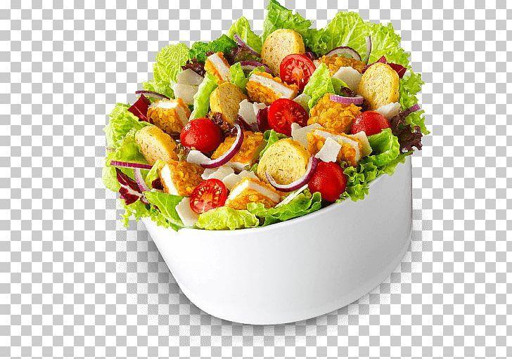 Caesar Salad Salat Variationen Pasta Call A Pizza Franchise Png Clipart Bowl Caesar Salad Call A Pizza Call A Pizza Cuisine Caesar Salad Pizza Franchise