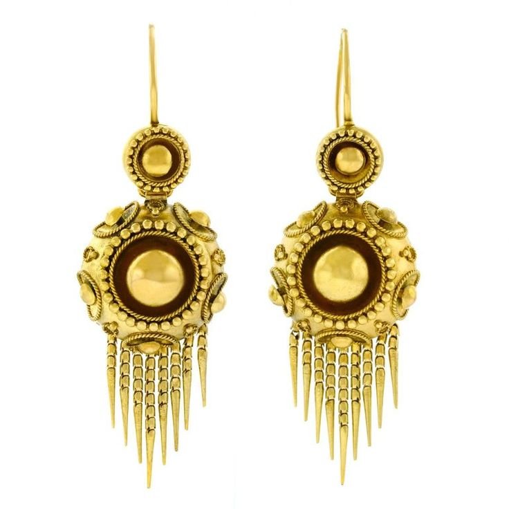 Antique Gold Chandelier Earrings - Best 25+ Gold Chandelier Earrings Ideas On Pinterest Rose Gold