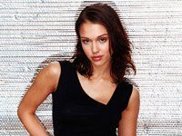 Jessica Alba Wallpapers - 906 High Quality Wallpapers at Celebs101.com