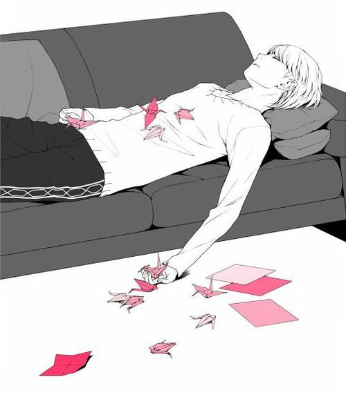 Uploaded by @Kamitosha. Find images and videos about black and white, art and anime on We Heart It - the app to get lost in what you love.