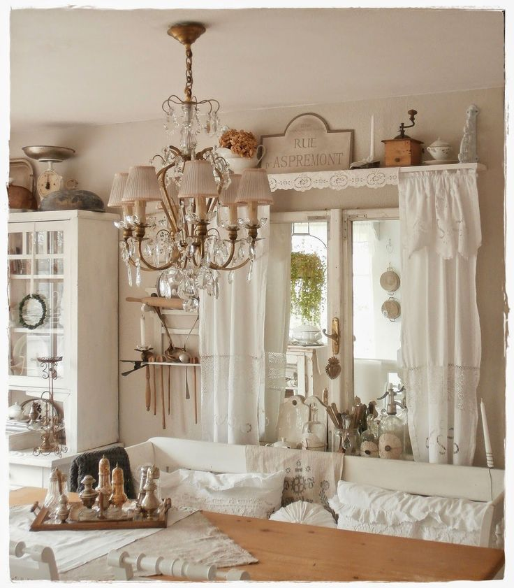 Shabby Chic Bedroom Paint Colors Little Girls Bedroom Ideas Vintage Taylor Swift Bedroom Decorating Ideas Before And After Small Bedroom Makeovers: 4 Impressive Ideas Can Change Your Life: Shabby Chic
