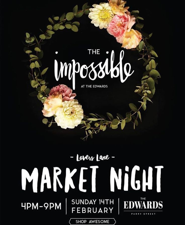 We love love and we'd love to see you at @theimpossiblemarket this Sunday night. Free hugs for lonely hearts and lots of doily heart tees to go around too!!! #valentines #australianmade #handmade #markets #madeinaustralia #newcastle #findus