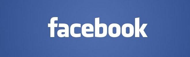 Facebook'a 'Kullanıcılar' İçin Blog Sistemi Önerileri