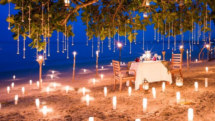 date, love, romance, dinner date, love date, Planning to go on a dinner date, True Love, Dates, Dating, Dating advice, finding true love, true love, how to find love, relationships, centered relationships, young adults, singles, singleness, marriage advice