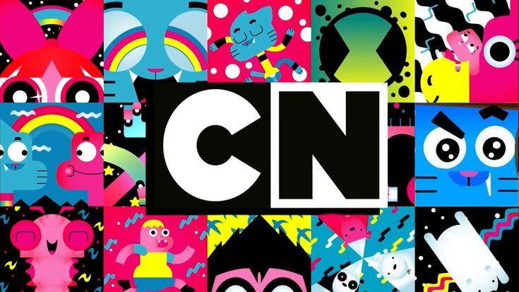 cartoon network | Cartoon Network UK & International News Blog – RegularCapital