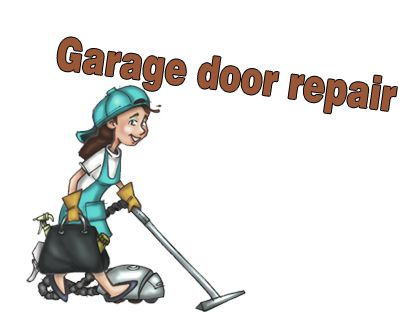 17 best ideas about Garage Door Spring Repair on Pinterest ...