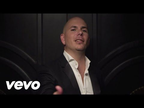 Pitbull - Como Yo Le Doy ft. Don Miguelo - YouTube