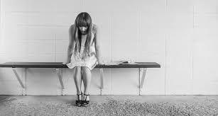 MAGREZA NÃO É PADRÃO DE BELEZA | Elas estão abaixo do peso considerado normal, são saudáveis, mas não estão satisfeitas com isso. Baixa autoestima, bullying e dificuldade para achar roupas fazem parte do dia a dia das mulheres magras demais.