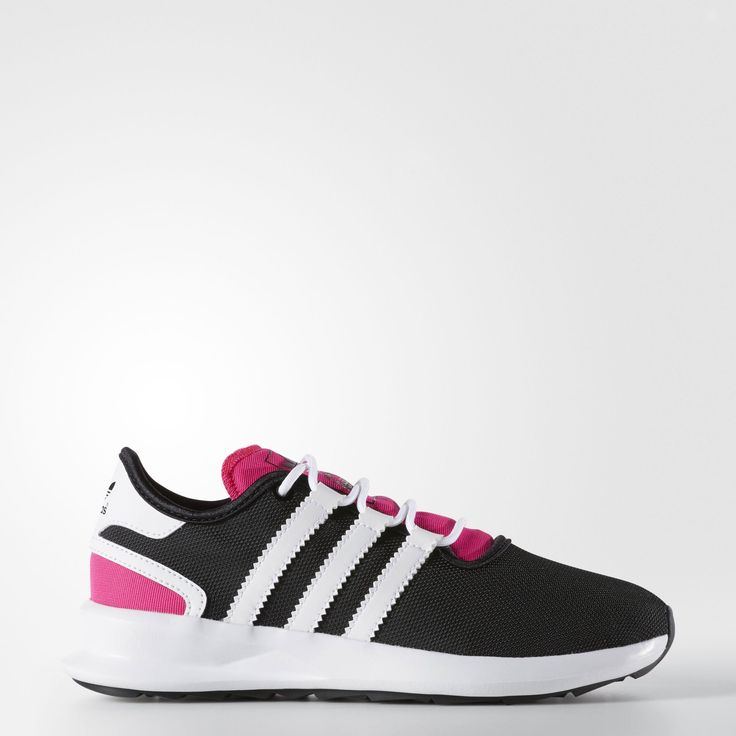 adidas - SL Rise Shoes
