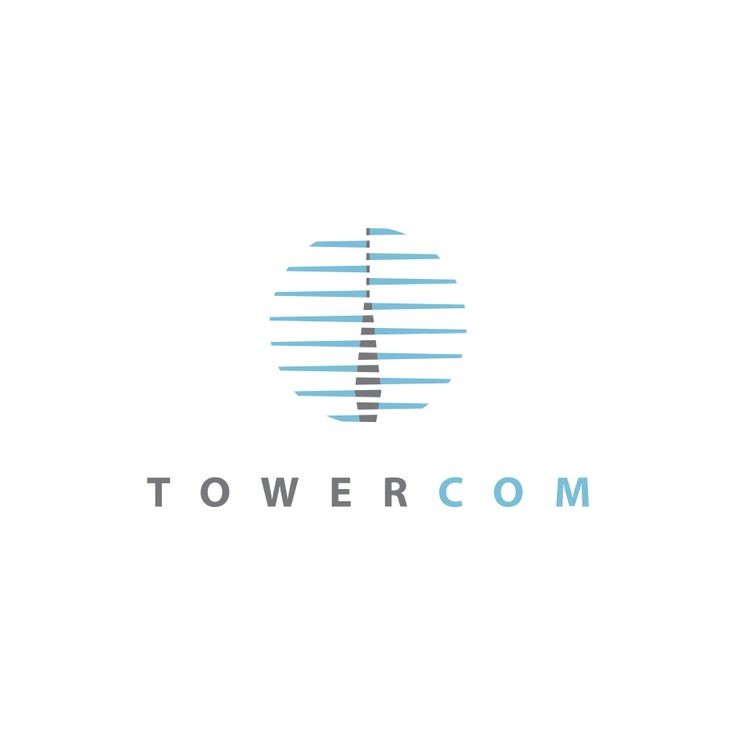 Towercom