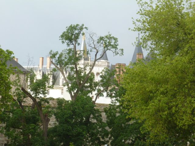 Top 10 Attractions and Must-See  Sites in Nantes, Pays de la Loire