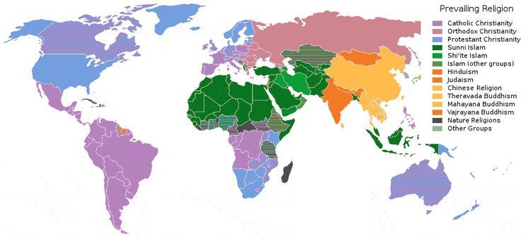 World Population Clock: 7.3 Billion People (2015) – Worldometers
