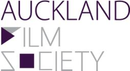 Creating an exclusive home for documentary enthusiasts. This is an idea in the face of superior competition(Netflix and  Documentary blogs). I am also interested in the way the Auckland Film Society works to fulfills the needs of the independent film buff. The society is primarily a not-for-profit  organization where the membership fees on cover the overheads. The society is run by volunteers and sponsors.