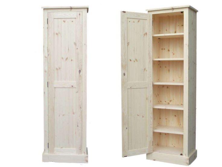 best 25+ slimline bathroom storage ideas on pinterest   white