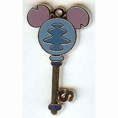 disney trading pins character keys   Your WDW Store - Disney Mystery Pin - 2011 - Character Key - Stitch
