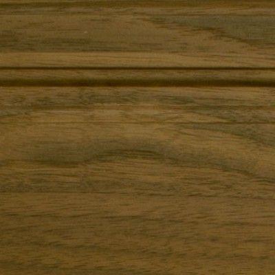 Columbia Cabinets :: Walnut