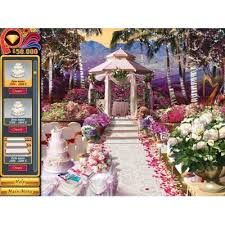 wedding hidden objects - Buscar con Google
